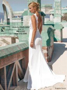 Alicia by Elbeth Gillis Sale