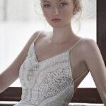 Lauren Bodice