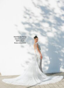 Marble by Persy Sale