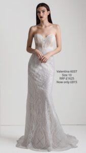 Valentina WA6037 sale