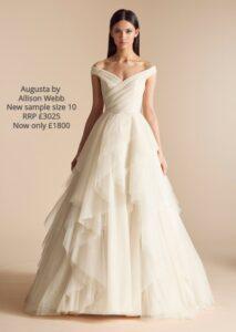 allison-webb-bridal-4815-augusta sale