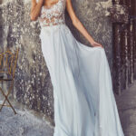elbeth-gillis wedding dress D 4217 louise
