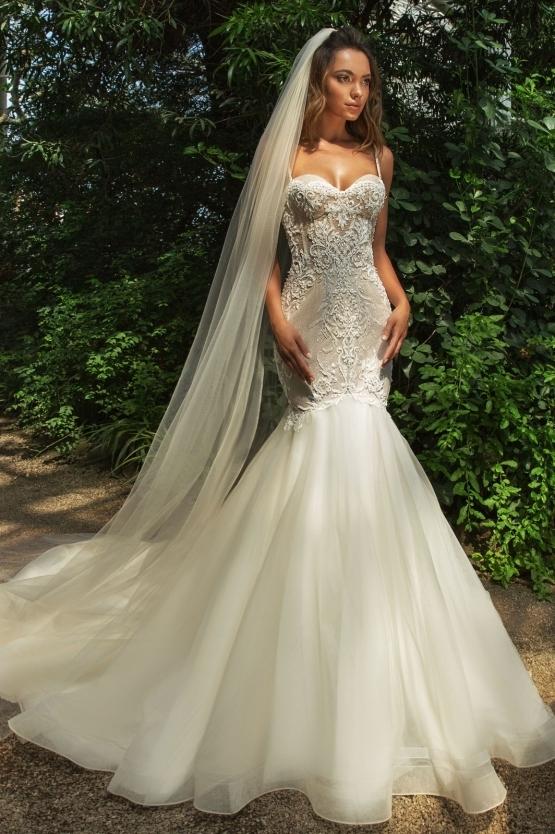 Crystal design love bridal jaclyn crystal design front junglespirit Images