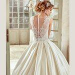 nicole-spose-NIAB17024-Nicole-moda-sposa-2017-320