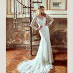 nicole-spose-NIAB17103-Nicole-moda-sposa-2017-406