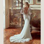 nicole-spose-NIAB17103-Nicole-moda-sposa-2017-83