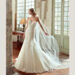nicole-spose-NIAB17124-Nicole-moda-sposa-2017-104