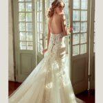 nicole-spose-NIAB17124-Nicole-moda-sposa-2017-166