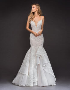 hayley-paige-bridal-spring-2018-style-6801-ronnie_1