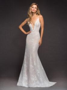 hayley-paige-bridal-spring-2018-style-6813-frida_6